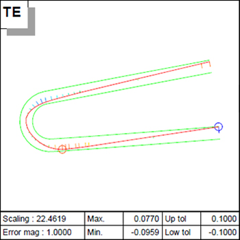 Airfoil analysis technical overview - 7