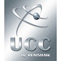 Renishaw retrofit - UCCassist-2