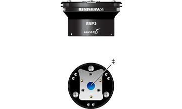 RSP2 front and bottom view