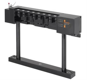 ACR1 autochange rack_2