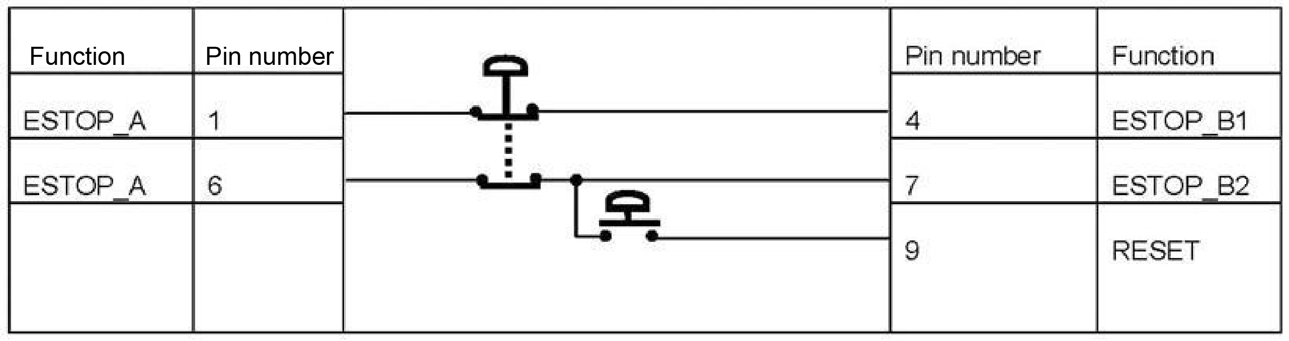 Posters further Iec Symbol Reference furthermore Logic Gate Diagram also Wiring Diagram Symbols Chart likewise Iec Symbol Reference. on iec symbol reference