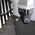 Renishaw retrofit - CMM calibration