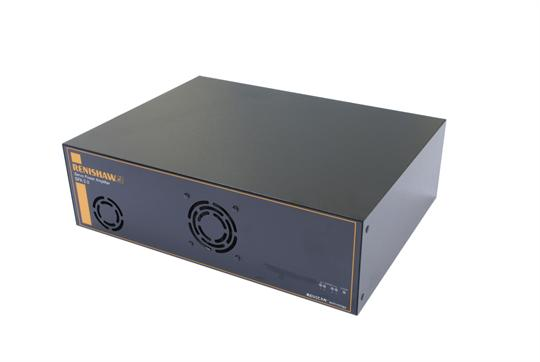 SPA2-2 servo power amplifier