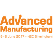 Advanced Manufacturing logo 2017