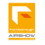 Farnborough Airshow 2016 logo