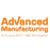 Advanced Manufacturing logo 2017