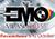 EMO Milan 2015 logo