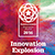 The Analytical Scientist Innovation Awards logo