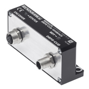 DRIVE-CLiQ interface for use with the RESOLUTE true-absolute optical encoder