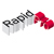 Rapid Pro logo