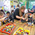 STEMworks K'NEX workshop in Gloucestershire