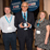 Health and wellbeing award for Renishaw collaboration