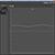 Ballbar Trace software