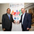 Renishaw supports UK and India business ties small thumbnail