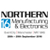Northern Manufacturing 2016