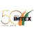 IMTEX 2019 exhibition logo