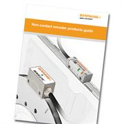 RSS image: new encoder pocket guide