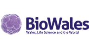 BioWales logo