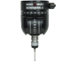 MH20i manual indexing probe head