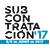 Logo Subcontratación 2017