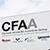 Instalaciones del CFAA