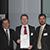 DLA Award 2015