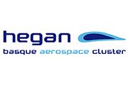 Logo HEGAN