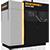 RenAM 500M工业级增材制造系统