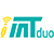 Logo: iMTDuo