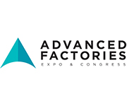 Logo: Advanced Factories
