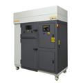 AM250 laser melting machine