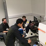 Hardwick_Group_in_Raman_Lab