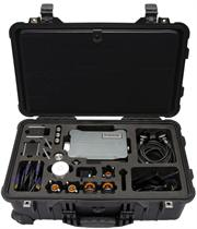 XL-80 system case