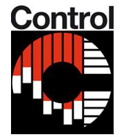Control 2015 exhibition image
