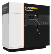 RenAM 500Q front no shadow