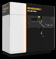 RenAM 500Q front no shadow