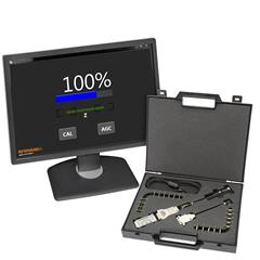 ATOM™ diagnostic kit (software and hardware)