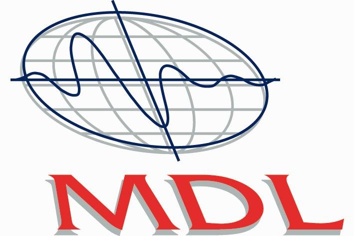 MDL Recruitment 2016