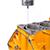 SPRINT™ measurement of surface plane variation