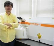 Professor Noboru Ohtani, Kwansei Gakuin University, Japan