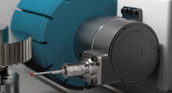 Laser 7090 Befestigungswerkzeug f/ür Radnabe