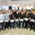 Apprentices honoured at annual awards in October 2017