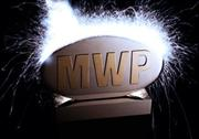 MWP Awards image