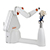 Neuromate surgical robot