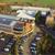 Renishaw New Mills, Headquarters, Gloucestershire, UK