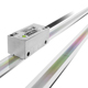 Website cameo: SiGNUM™ incremental linear encoder
