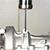 Renishaw RMP600 inspecting machined Ricardo casting