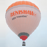 Why Renishaw navigation image