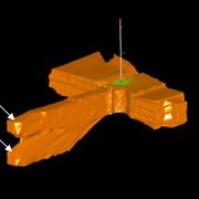 Fondasol laser scan