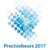 Precisiebeurs 2017 exhibition logo